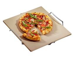Kamień do pieczenia pizzy Kuchenprofi kod: KU-1086000000 - do kupienia: www.superwnetrze.pl