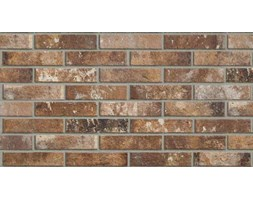 Rondine London Sunset Brick 6x25