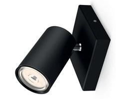 Reflektorek ścienny LED KOSIPO Philips styl nowoczesny metal