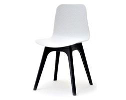 Krzesło do kuchni lub na taras Makos