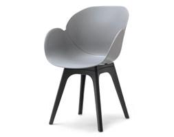 Krzesło do kuchni lub na taras Mykos