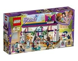 Klocki Lego Pomysły Inspiracje Z Homebook