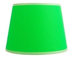 Klosze I Abażury Kolor Miętowy Obipl Wyposażenie Wnętrz Homebook