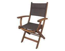 Krzesla Obi Pl Wyposazenie Wnetrz Homebook