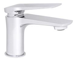 Baliv Bateria jednouchwytowa umywalkowa Kapilo z korkiem klik-klak, chro