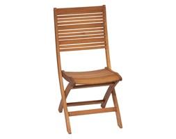 OBI Chelsea krzesło składane