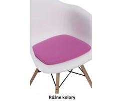 Siedziska Na Krzesła Wyposażenie Wnętrz Homebook