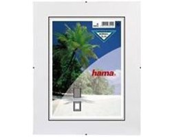 Hama Antyrama normal 18X24 (630100000)