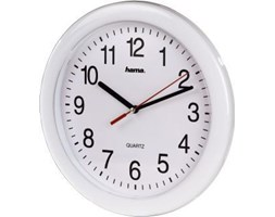 Zegary Oficjalny Sklep Allegro Wyposażenie Wnętrz Homebook