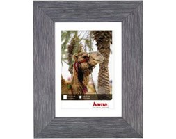 Ramka Hama Kairo Szara 13X18 (001259620000)