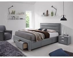 łóżka Do Sypialni 160x200 Cm Oficjalny Sklep Allegro