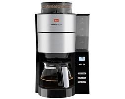 Bardzo dobra ekspres do kawy przelewowy z timerem - pomysły, inspiracje z homebook ZN28