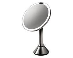 Lustro kosmetyczne sensorowe 20 cm Simplehuman