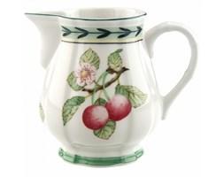 Mlecznik French Garden Fleurence Villeroy & Boch poj.250 ml