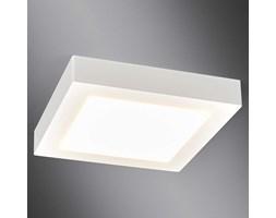 plafon lampa sufitowa salobrena 93683 eglo podtynkowa oprawa kwadratowy panel led 48w do sufitu. Black Bedroom Furniture Sets. Home Design Ideas