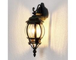 Lampa ścienna zewnętrzna THEODOR