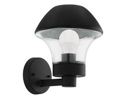 Lampa zewnętrzna ścienna LED VERLUCCA-C