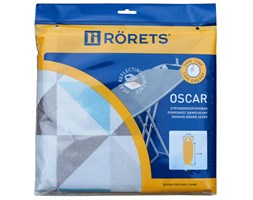 RORETS Oscar