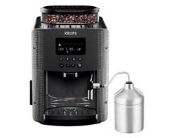 Bardzo dobra Ekspresy do kawy MediaExpert - porównaj ceny ekspresów do kawy na AA79