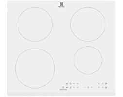 ELECTROLUX Płyta indukcyjna ELECTROLUX LIT60430BW SLIM-FIT  LIT60430BW SLIM-FIT