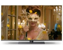 d769d4c46 RTV Panasonic - porównaj ceny produktów RTV na homebook