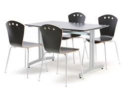 Abra Zestaw Stol I Krzesla Projekty I Wystroj Wnetrz Galeria