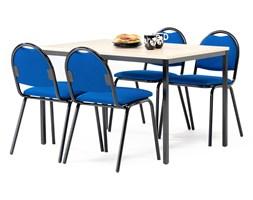 Stoly I Krzesla Jadalnia Pomysly Inspiracje Z Homebook