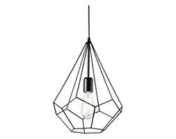 Lampa wisząca AMPOLLA-3 SP1 NERO