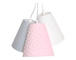 Lampy Dziecięce Wyposażenie Wnętrz Homebook