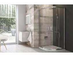 łazienka Oficjalny Sklep Allegro Wyposażenie Wnętrz