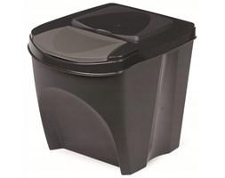 Kosze Do Segregacji śmieci Wyposażenie Wnętrz Homebook