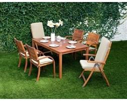 https://img5.shmbk.pl/rimgspr/55160574_pad_253_200_dla-domu-ogrod-i-taras-meble-ogrodowe-krzesla-ogrodowe-krzeslo-ogrodowe-malodesign.jpg?scale=canvas