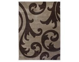 Beżowo-brązowy Dywan Flair Rugs Elude Beige Brown, 80x150 cm