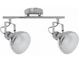 BriTop Lampa Sufitowa Plafon Edit Listwa 2 Chom