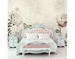 Rose Dream white