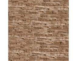 Dekoracja ścienna - Incana stone - Vermont oxide
