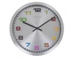 Zegar NeXtime - Working Time - Mercure