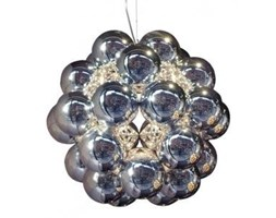 Lampa - Innermost - Beads Penta - chrom