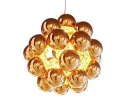 Lampa - Innermost - Beads Penta - miedź