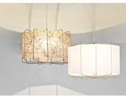 Lampa - Innermost - Carousel - czarna