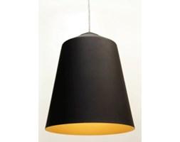 Lampa - Innermost - Circus - mała czarna