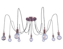 LAMPA COOPER MEDUSA SIMPLY LIGHT