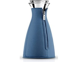 Zaparzacz do kawy Cafesolo moonlight blue