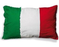 Poszewka na poduszkę Flags Italy