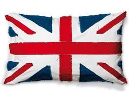 Poszewka na poduszkę Flags United Kingdom