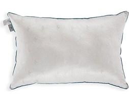 Wkład do poduszek dekoracyjnych We Love Beds 45 x 65 cm