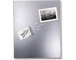 Tablica magnetyczna Percetto 45 x 55 cm