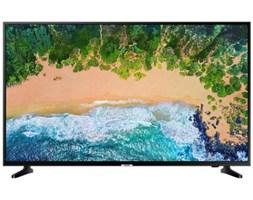 Telewizor SAMSUNG UE50NU7022K