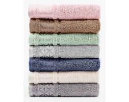 a6a57ec7e16455 Tekstylia do łazienki TENDINA - wyposażenie wnętrz - homebook