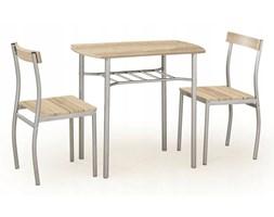 Stoły Z Krzesłami Oficjalny Sklep Allegro Wyposażenie Wnętrz